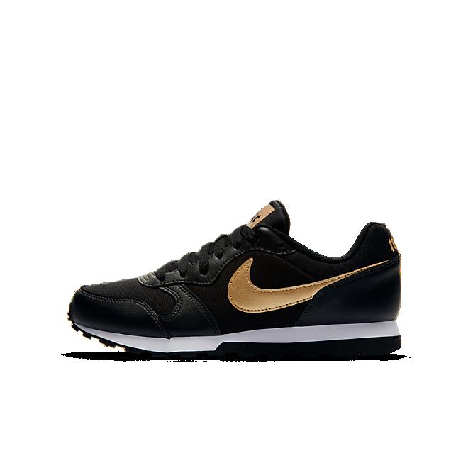 Nike MD Runner Sneaker Junior