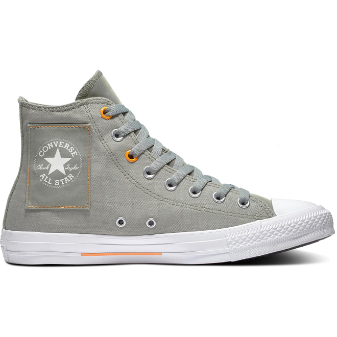 Converse Chuck Taylor All Star Flight School Hi