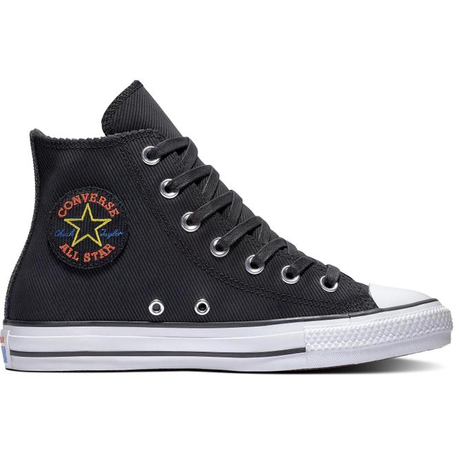 Converse All Star Retrograde