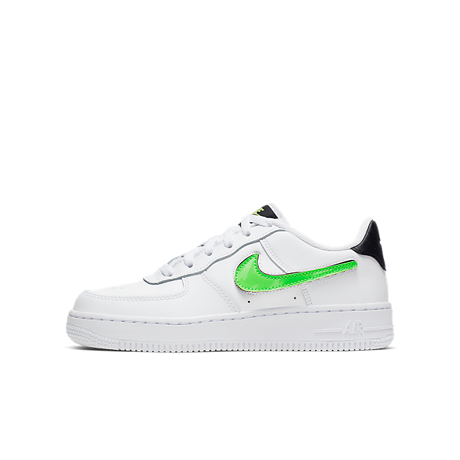 Nike Air Force 1 LV8 3 AR7446-100