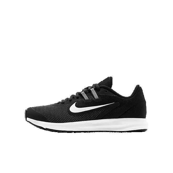 Nike Downshifter 9 Junior   AR4135-002