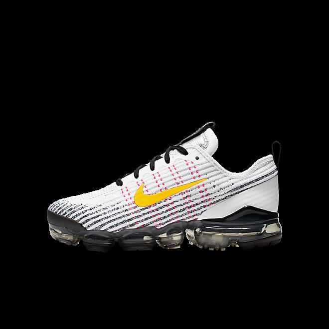 Nike Vapormax Fk