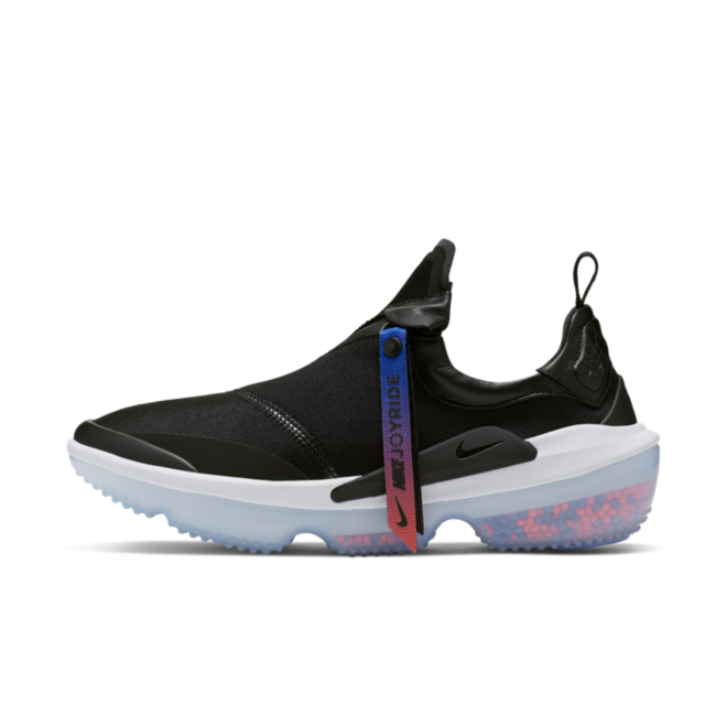 Nike WMNS Joyride Optik 'Black'