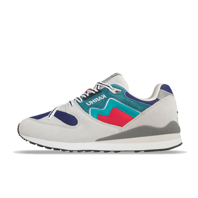 Karhu Synchron Classic Rally Pack 'Glacier Gray'