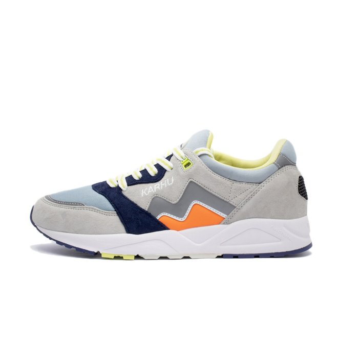 Karhu Aria Rally Pack 'Autumn Glory' zijaanzicht