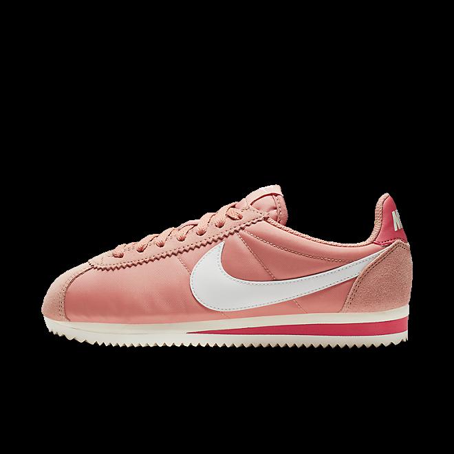 Nike Sportswear Classic Cortez Nylon