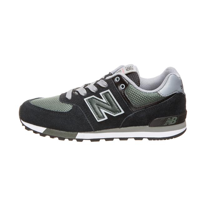 New Balance GC574-M