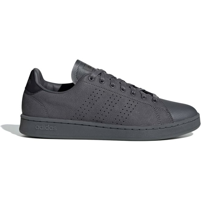 Adidas Advantage Sneakers Heren | EE7678 | Sneakerjagers