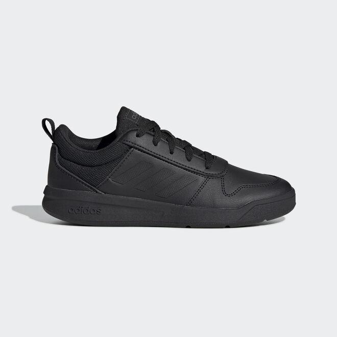 Adidas Vector Sneakers Junior