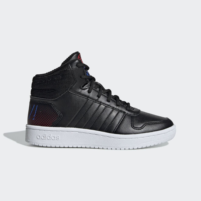 Adidas Hoops Mid 2.0 Sneakers Junior