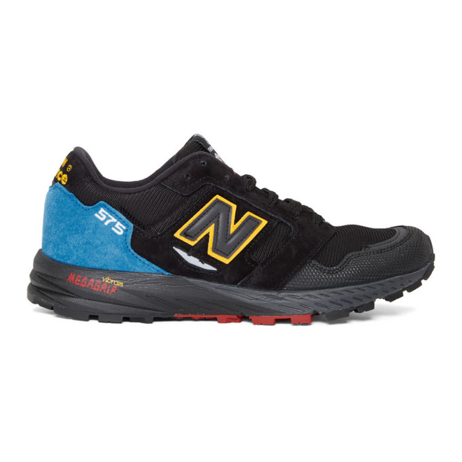 "New Balance MTL575UT - Made in England ""Urban Peak"""