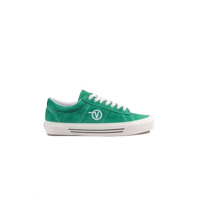 Vans Sid DX Anaheim Emerald VN0A4BTXXMA1
