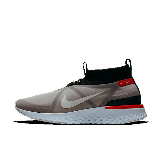Nike React City Premium