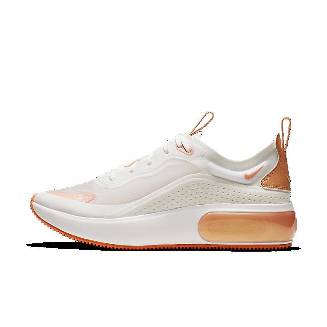 Nike Air Max Dia Lx