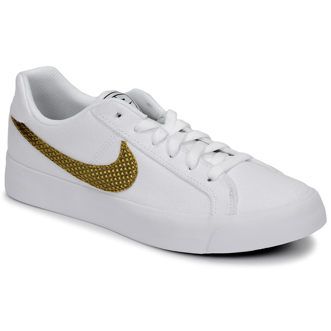 Nike COURT ROYALE AC SE W | CD7002 101 | Sneakerjagers