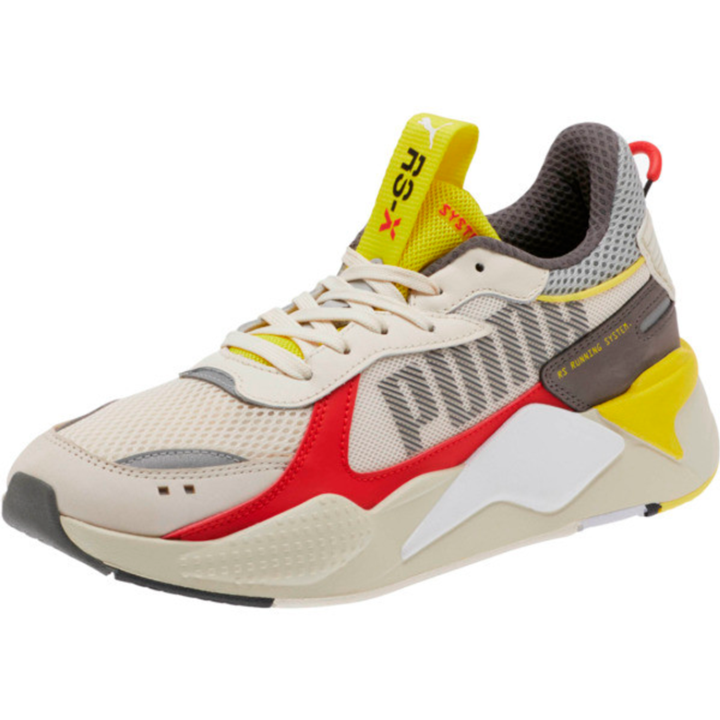 Puma Rs X Bold Trainers | 372715_03 | Sneakerjagers