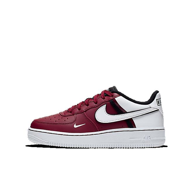 Nike Air Force 1 Lv8 2