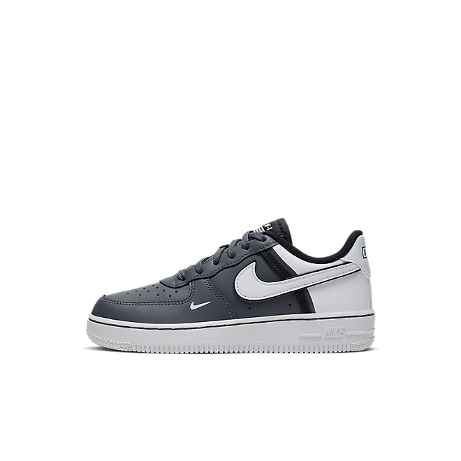 Nike Air Force 1 LV8 Sneakers Heren