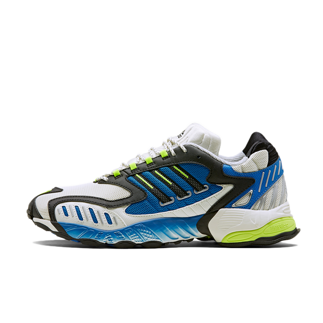 adidas Torsion Consorium TRDC 'Blue'