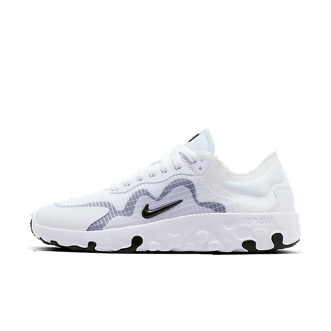Nike RENEW LUCENT W