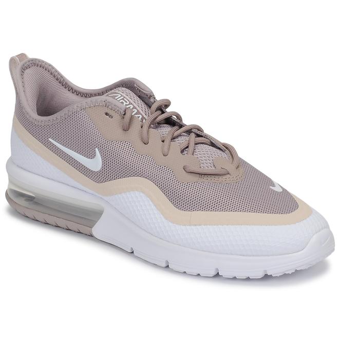 Nike AIR MAX SEQUENT 4.5 W