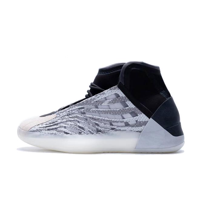 adidas Yeezy Basketball 'Quantum' zijaanzicht