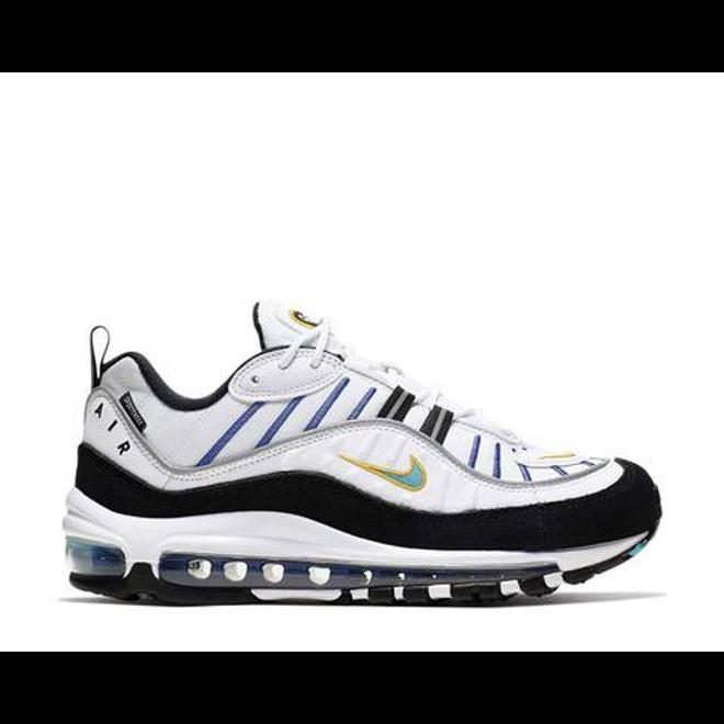 Nike WMNS Air Max 98 PRM