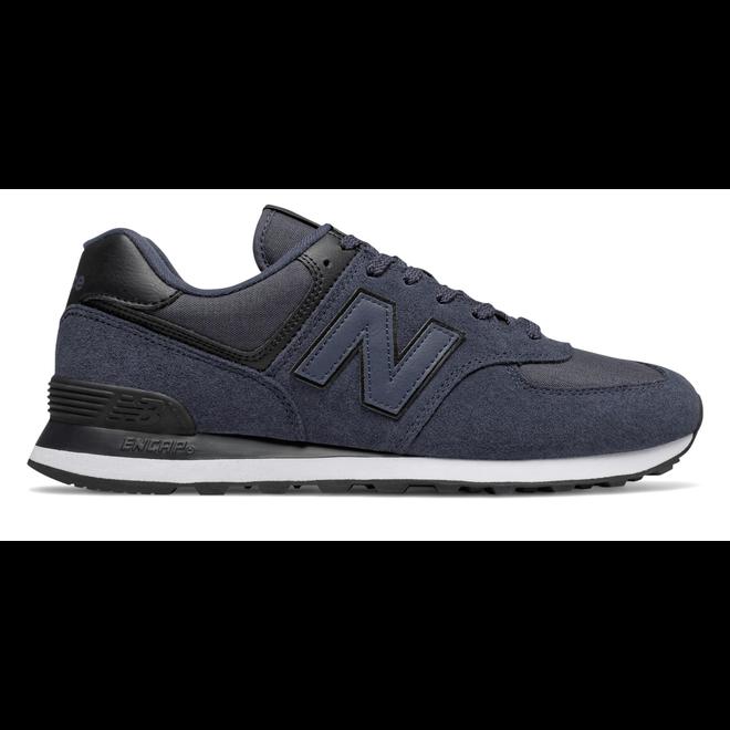 New Balance 574 Sneaker Heren | ML574-ECC | Sneakerjagers