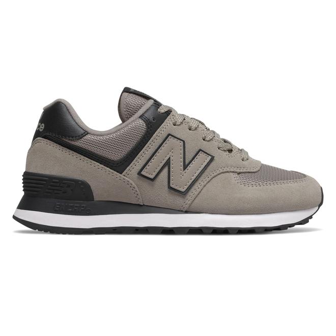 New Balance 574 Sneaker Dames | WL574-WNP | Sneakerjagers