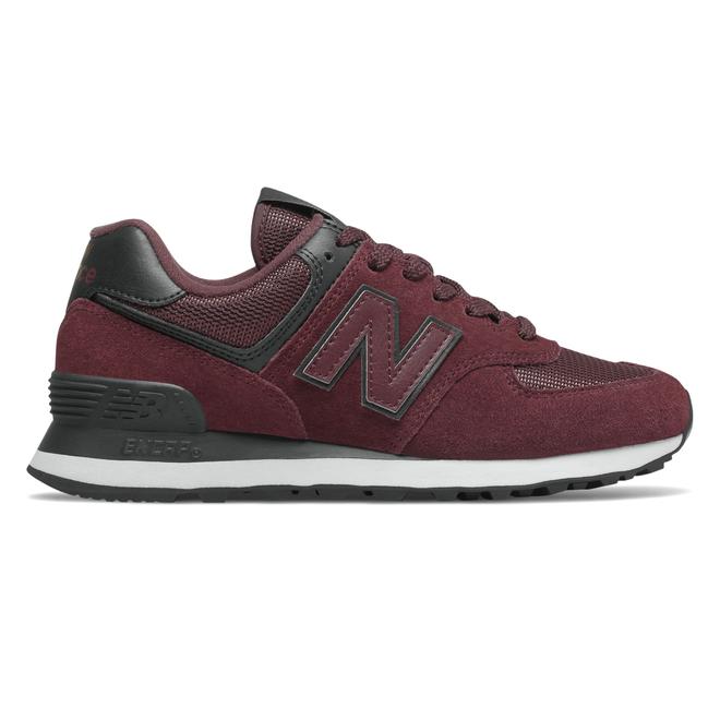 New Balance 574 Sneaker Dames Release Info </p>                     </div>   <!--bof Product URL --> <!--eof Product URL --> <!--bof Quantity Discounts table --> <!--eof Quantity Discounts table --> </div>                        </dd> <dt class=