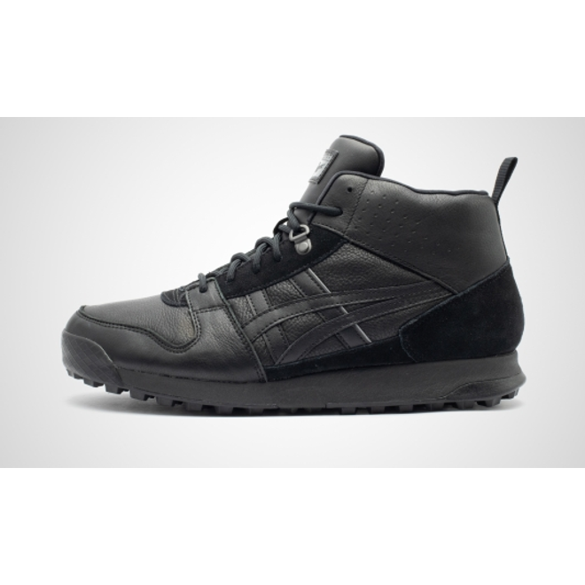 ASICSTIGER Winterized Boot
