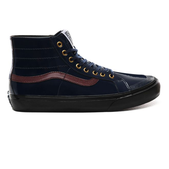 VANS Alex Knost Sk8-hi 138 Decon Surf