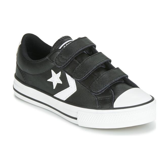 Converse STAR PLAYER EV 3V LEATHER OX