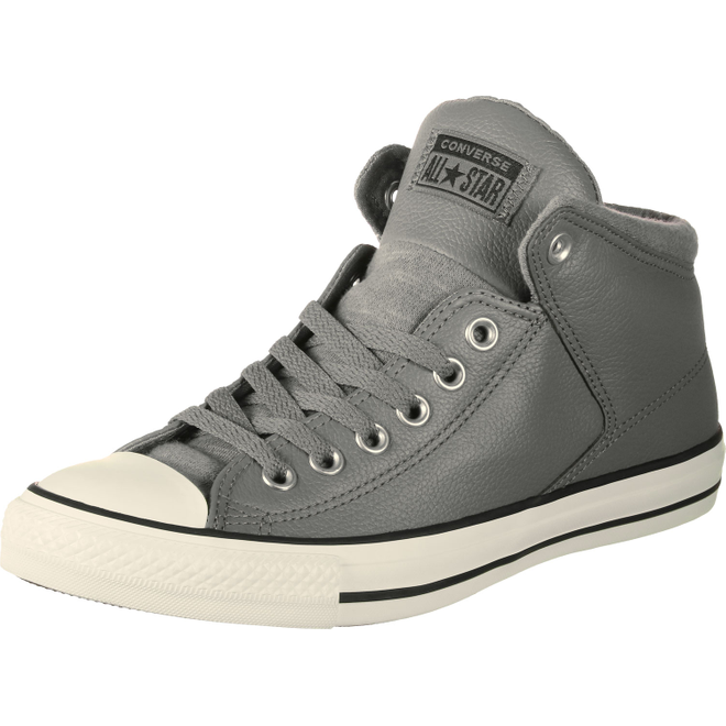 Converse All Star High Street Hi