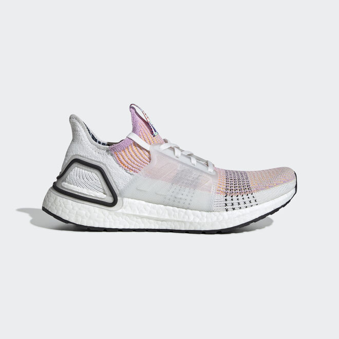 adidas UltraBOOST 19 W B75880 Best shoes SneakerStudio