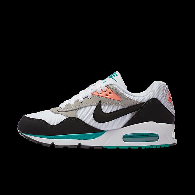 Nike Air Max Correlate | 511417 136