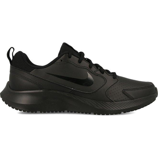 Nike Todos Sneaker Dames