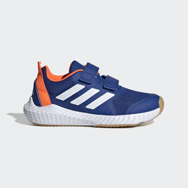 Adidas FortaGym CF K Sneakers Junior