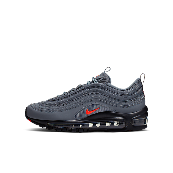 Nike Air Max 97 Grijs Dames | CQ0359-001