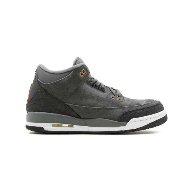 Jordan Air Jordan 3 Retro GG