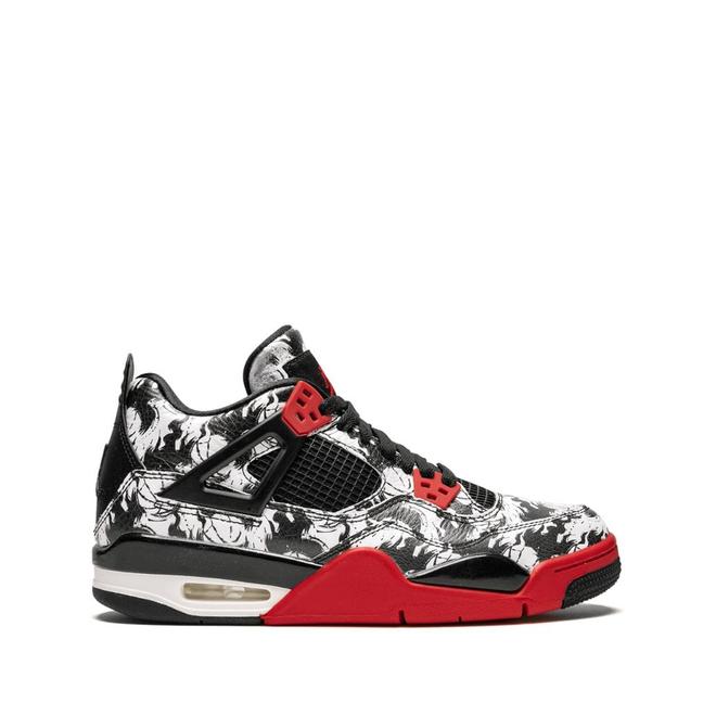 Jordan Air Jordan 4 Retro SNGL DY