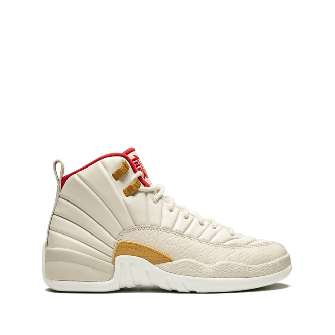 Jordan Air Jordan 12 Retro CNY