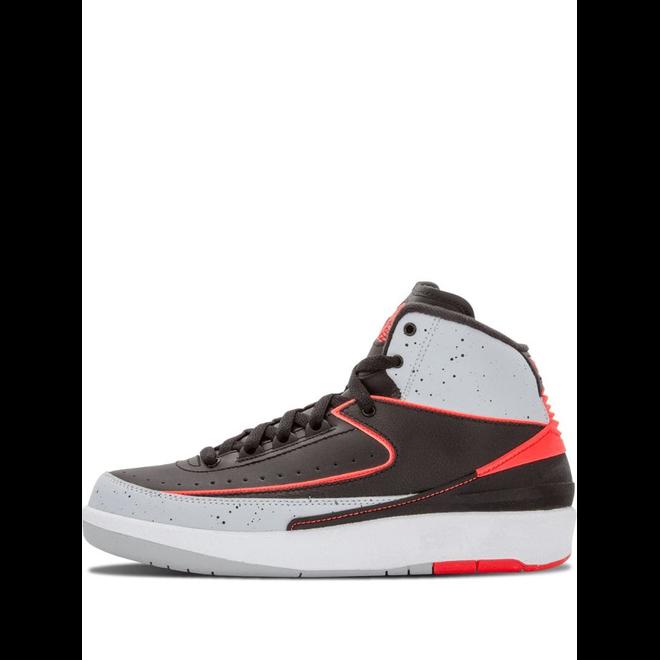 Jordan Air Jordan 2 Retro