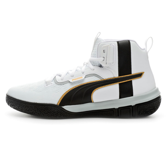 Puma Legacy 68 Basketball Shoes