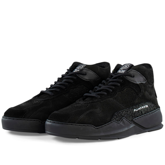 Filling Pieces Lay Up Icey Flow 2.0 'Black'