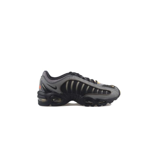 Nike Air Max Tailwind 4 Black Pewter   CJ0784 001