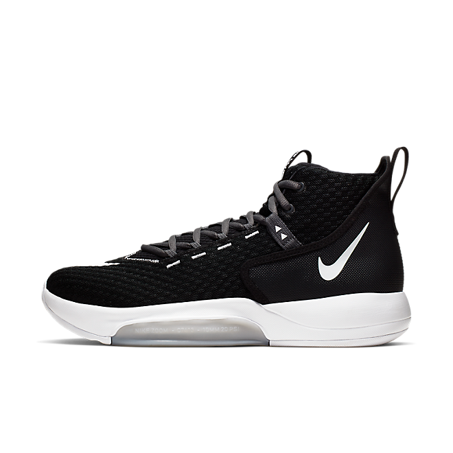 Nike Zoom Rize (Team)