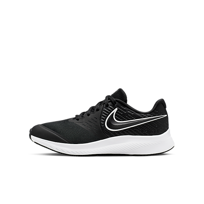 Nike Star Runner 2 Sneaker Junior