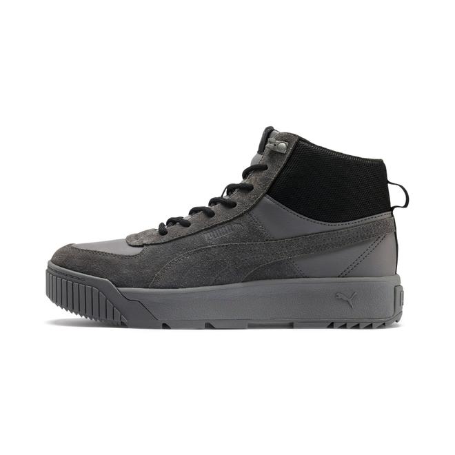 Puma Tarrenz Sneaker Boots
