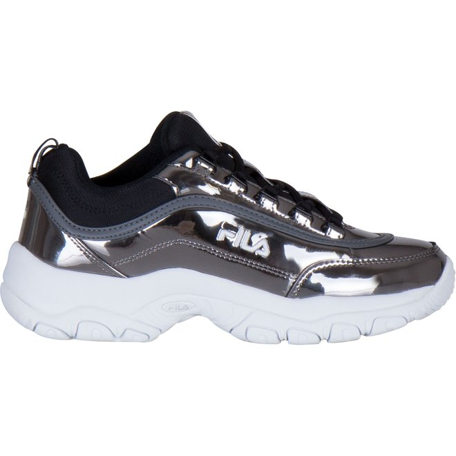 Fila Strada M Low Sneaker Dames | 1010767-04X | Sneakerjagers
